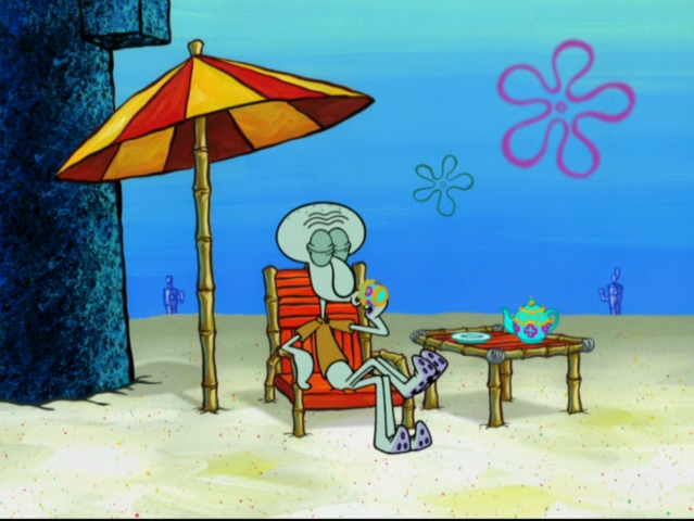 File:Squidward in Move It or Lose It-14.png