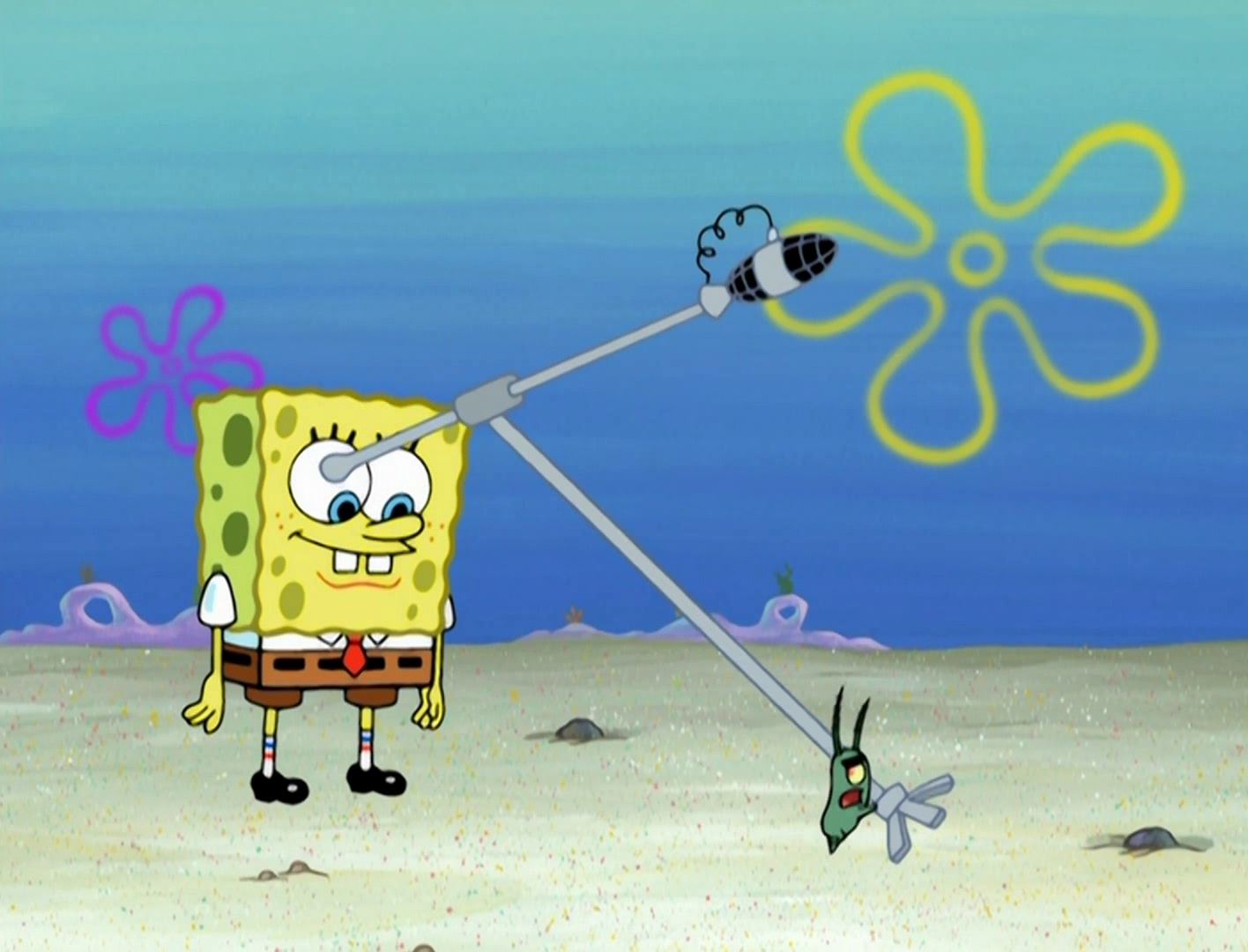File:Mermaid Man & Barnacle Boy VI The Motion Picture 116.png