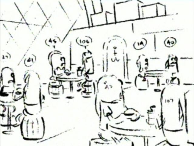 File:BreathFreshofSquidward(Storyboard)-DeletedScene5.jpg