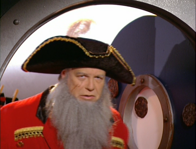 File:Mr. Pirateson-8.png
