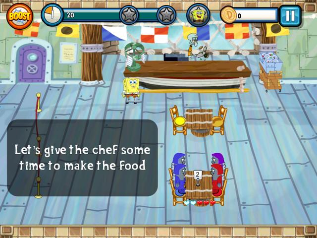 File:SpongeBobDinerDashiPad7.PNG