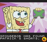 Spongebob screen003