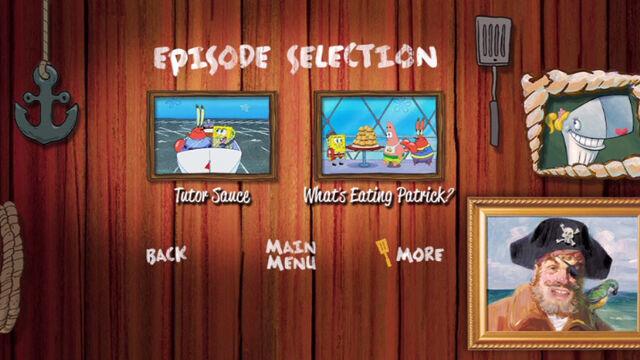 File:Episode Selection - 190b, 193b.jpg