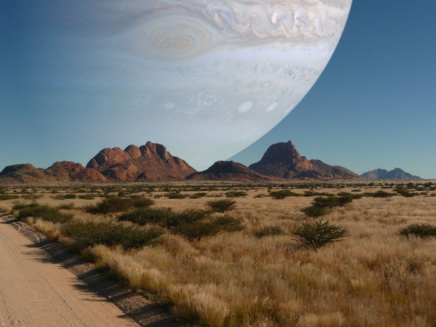 File:Moon replaced with jupiter.png