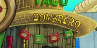 Taco Sombrero