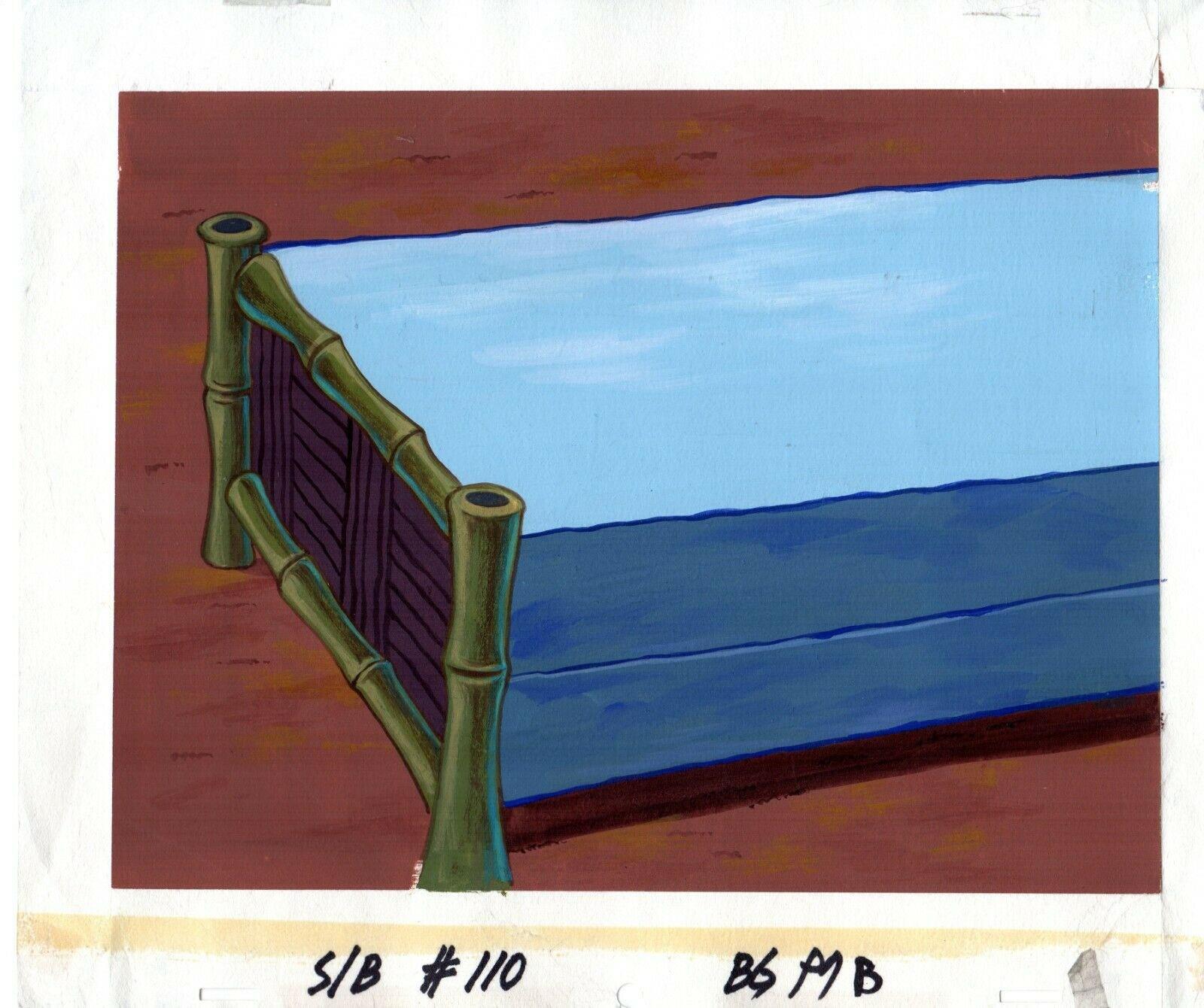 File:Image3.jpg