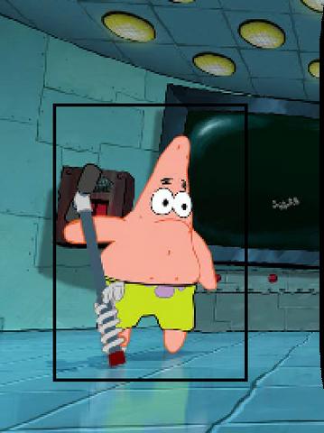 File:SpongeBob SquarePants 4-D Ride 5.png