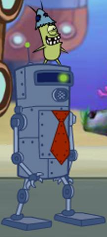 File:Dinner Defenders - Robot 1.png