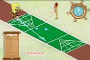 SpongeShuffle6