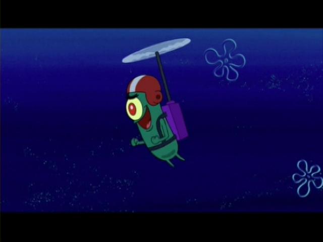 File:Case of the Sponge Bob 060.png