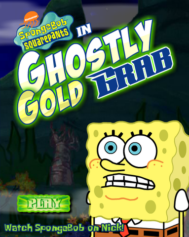 File:Ghostly Gold Grab.png
