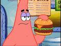 Thumbnail for version as of 16:28, November 12, 2011