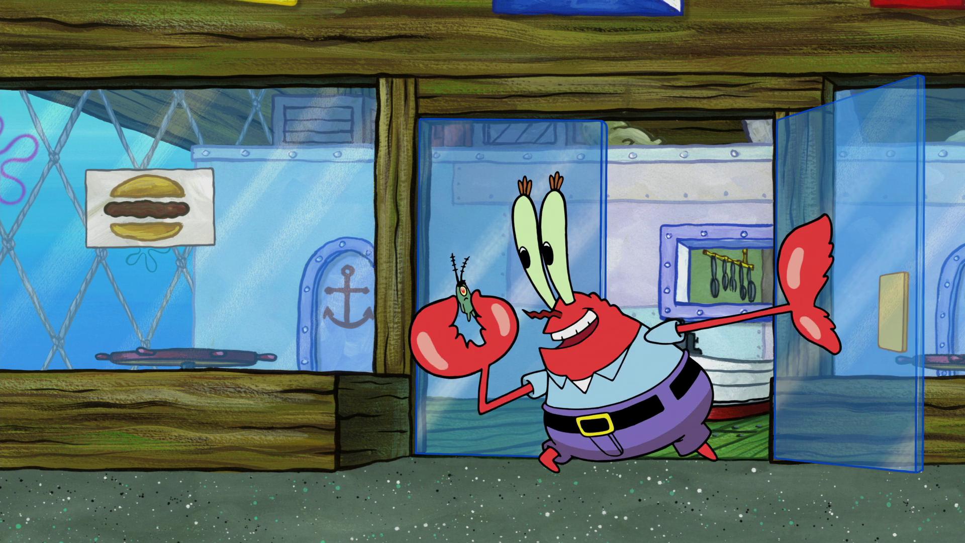 sandy plankton relationship encyclopedia spongebobia fandom