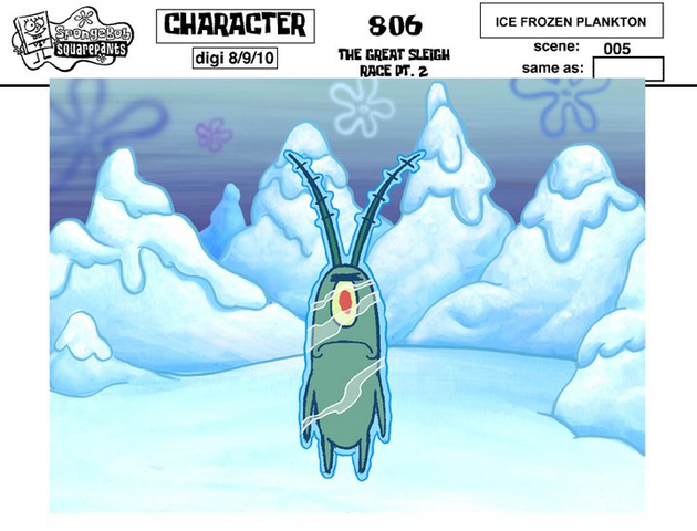 File:Ice Frozen Plankton.png