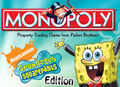 Thumbnail for version as of 01:38, November 13, 2011