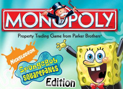 File:MonopolySpongeBobSquarePantsEdition.jpg