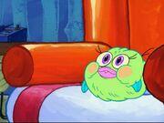 99px-Puffy fluffy