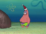 Christmas Who 026