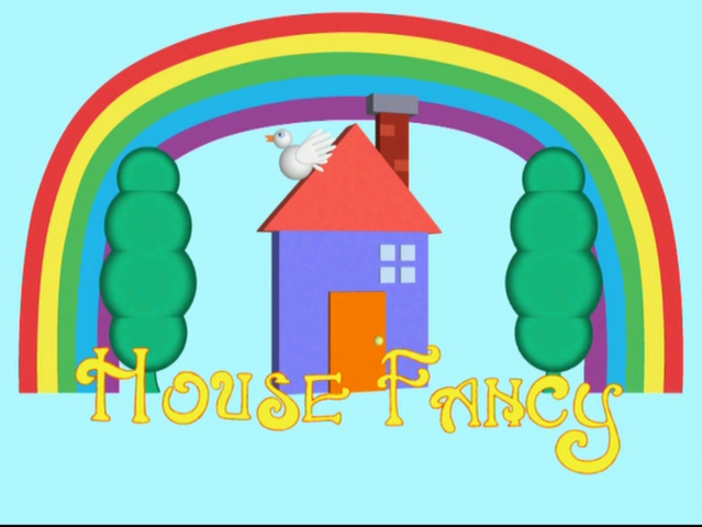 File:House Fancy show.png