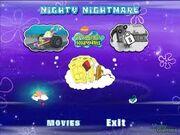 NightyNightmare