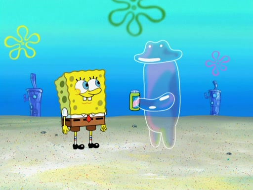 File:167b - Bubble Buddy Returns 630.jpg