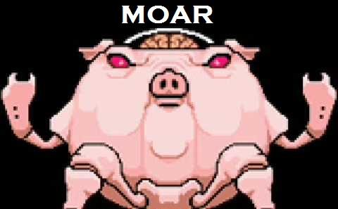 File:MOARCYPORK.jpg