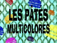 File:Multicolores.png