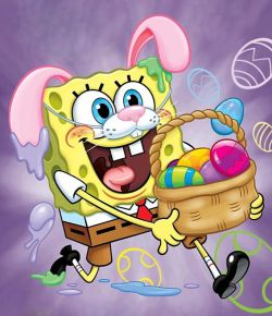 File:Easter-conest-version.jpg