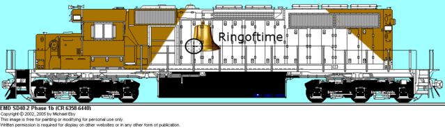 File:Ringoftime train.png