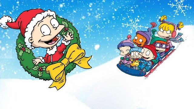 File:Rugrats-holidays-in-diapers-video-app 58443-96914 1.jpg