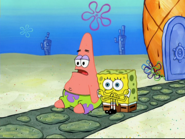 File:Patrick in Treats!-11.png