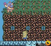 SpongeBob screen009