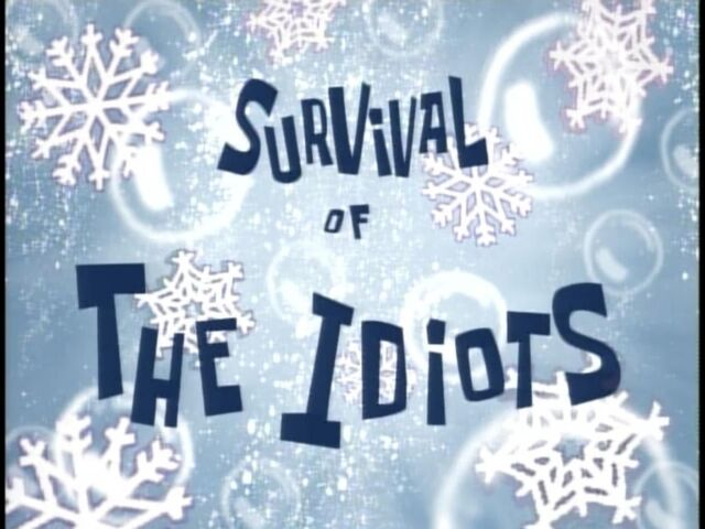 File:Survival of the Idiots.jpg