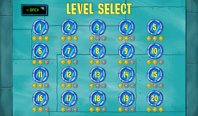 File:Bikini Bottom Bop 'Em level select.png
