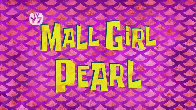File:MallGirlPearl.jpg