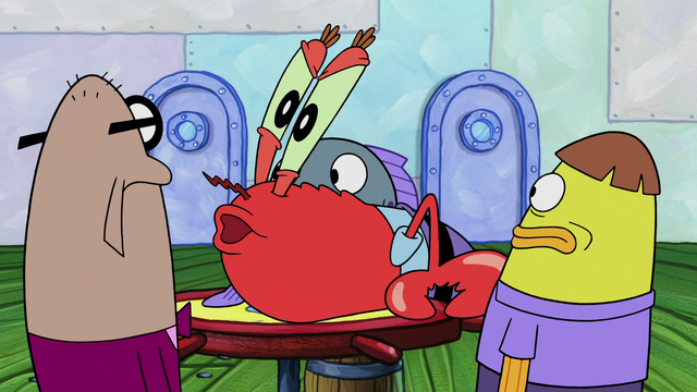 File:Mutiny on the Krusty 012.png