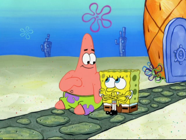 File:Patrick in Treats!-18.png
