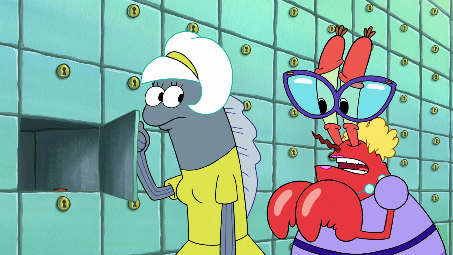 File:Safe Deposit Krabs 051.png