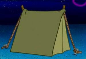 180px-Assembled-Tent