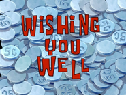 Wishing You Well