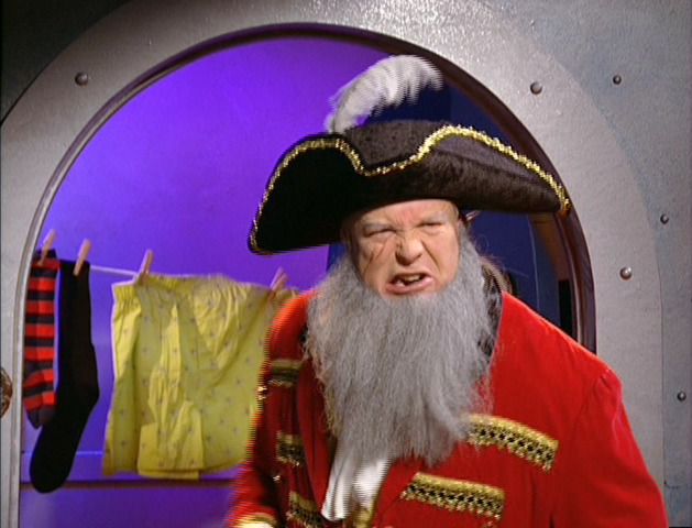 File:Mr. Pirateson-11.png