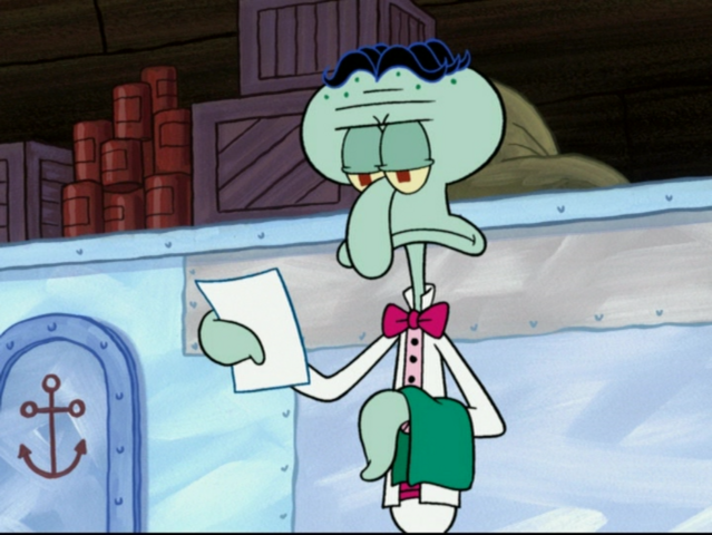 File:Squidward in Penny Foolish-20.png