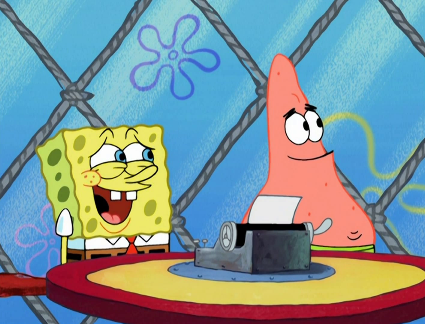 File:Mermaid Man & Barnacle Boy VI The Motion Picture 070.png