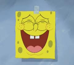File:SpongeBob's note.jpg