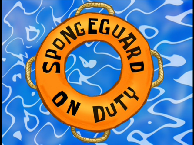 File:SpongeGuard on Duty.png