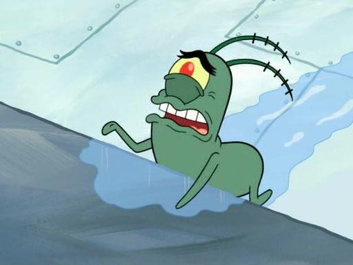 File:108b - Plankton's Regular 041.jpg