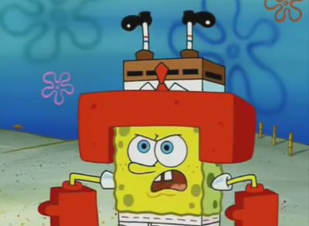 File:Sponge is angry.PNG