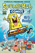 SpongeBobComicsNo01