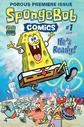 Sb comics -1