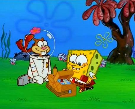 File:Spongebob Sandy Picnic Mustard.jpg